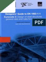 Steel Design
