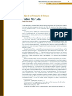 04_cruce_de_caminos.pdf