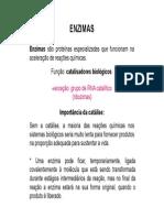 En Zimas enzimas .pdf