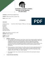 Minutes - Committe Deliberations(June5,15).docx