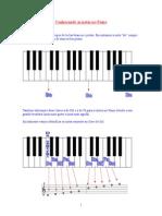 Piano módulo 1_compacto