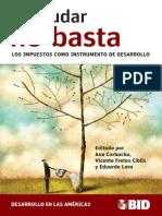 Recaudar no basta- los impuestos como instrumento de desarrollo.pdf