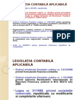 01 ONG-URI Omfp 79 2014 NOTA inchidre 2013 (1).ppt