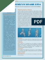 Ficha Tecnica DRY D1 IDRO NG