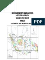 Lamp1,2,3-PermenPUPR04-2015.pdf