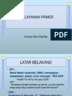 Konsep Pelayanan Primer.pptx