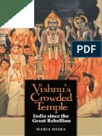 Misra_Maria_-_Vishnu's_Crowded_Temple__India_since_the_Great_Rebellion.pdf