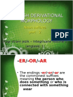 Word Formation_noun Suffixes_part 2