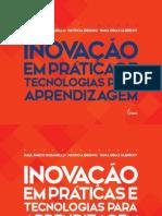 eBook_Inovacao-em-praticas-e-tecnologias-para-aprendizagem.pdf