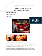96992553-ESTRATEGIAS-NUTRICIONAIS-PARA-AUMENTO-DA-MASSA-MUSCULAR.docx