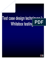 whitebox-07.pdf