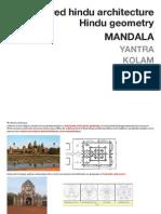Hindus Sacred Geometry_1