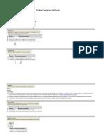 Excel Formulas.pdf