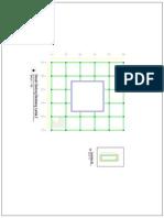 Gambar Struktur Model (1)