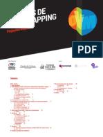 apostila_videomapping
