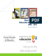 K1 Plan Estrategico1