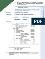 Memoria de calculo POMACOCHA.docx