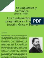 4 Pragmaticaylinguistica 140201122514 Phpapp02