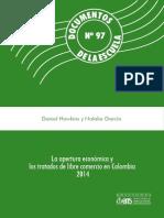 Documento_N__79_TLC_IED.pdf