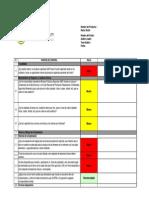 ACERTA BPA Lista de Verifiación (1)