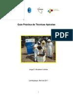 27. Guía práctica de técnicas apícolas.pdf