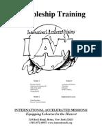 Discipleship Module 3-5.pdf