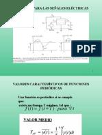 notacion-senales-electricas