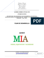 Plan Desarrollo QUIBDO MIA (1)