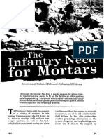 MR 1981-12 InfantryNeedMortars