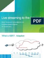 Live_streaming_to_the_Internet_view_from_the_practical_site_Marcin_Strzyzewski.pdf
