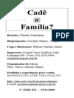 09_livro_cade_a_familia_doc.doc