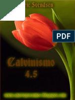 Calvinismo 4.5