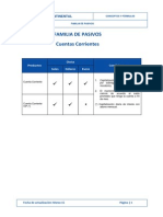 Bbva Continental Familia Cuentas Corrientes