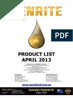All_April2013.pdf