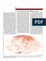 global-warming.pdf