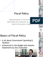 fiscalpolicy-120524051243-phpapp02.pptx