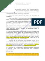 Aula 04_Redação.pdf