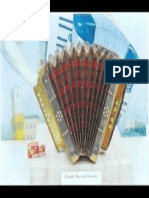 Mantice Fisarmonica