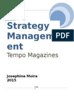 Tugas Strategi TEMPO.docx
