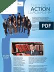IIMB Admission Brochure