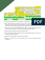 Exerc. Documentação CORRIGIDO.doc