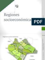 CIGECH_REGIONES.pdf