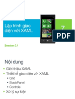 WP_NLT_3.1_XAML windows phone