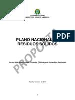 PNRS_consultaspublicas