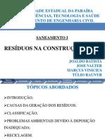 Seminário de Saneamento- Entulho.pdf