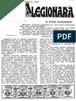 cultura-legionara1.pdf