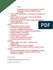 1. Matematicas -Guia examen admisión prepa Chapingo