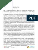 AUDIO CEPEDA CentroHistoricodeMaracaibo