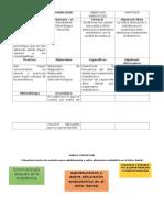 tesis para editar e imprimir.docx