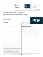 A_Votre_Sante_Product_Costing_and_Decision_Analysis_in_the_Wine_Industry.pdf